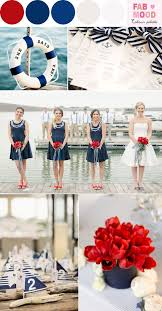Color Theme Ideas Best 25 Blue Red Wedding Ideas On Pinterest Navy Red Wedding