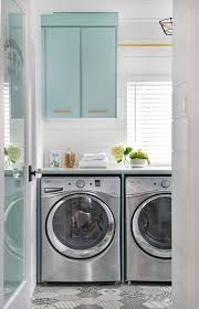 laundry room by soda pop design inc kitchen laundry room pantry