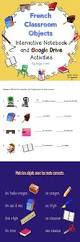 1316 best french worksheets images on pinterest french