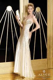 alyce paris 6246 prom dress prom gown 6246