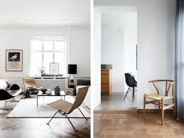 creating a scandinavian living space woodpecker flooring