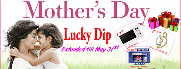 special mothers day gifts mothers day special gifts mothers day special hers send
