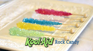 where can you buy rock candy 7 fantastic rock candy recipes candystore