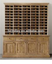 large wood file cabinet library large wooden book cabinet classical office file cabinet