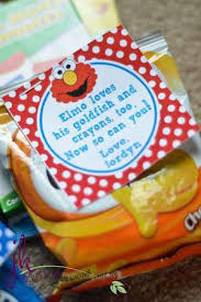 elmo party favors best elmo party favors kids will