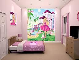 75 best kids room wallpapers images on pinterest wallpaper