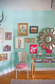 best 25 mint walls ideas on pinterest mint paint mint bedroom