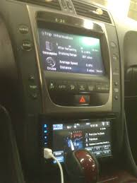 used lexus gs 350 for sale in california stereo options for my u002708 gs 350 w mark levinson clublexus