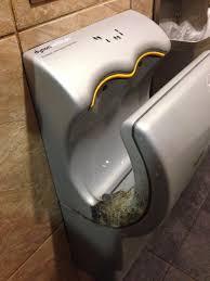 Hand Dryer Meme - dyson hand dryer meme hand best of the funny meme