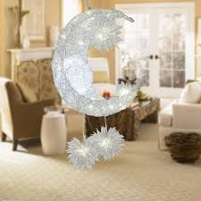 Ceiling Lights Bedroom by Best 10 Cheap Pendant Lights Ideas On Pinterest Lighting