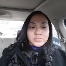 black women hairstyles in detroit michigan harlet s hair style 15 photos 20 reviews hair salons 5610