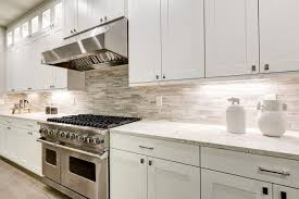 painting kitchen cabinets professionally cost professional kitchen cabinet painting in columbus ohio