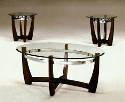 ethan allen glass coffee table ethan allen oval glass coffee table designs home decor ideas