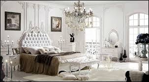 Decorating Theme Bedrooms Maries Manor Luxury Bedroom Designs - Boutique style bedroom ideas