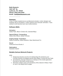 leadership skills resume exles exles of leadership skills paso evolist co