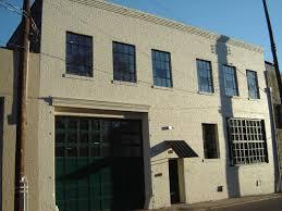 warehouse loft apartments brooklyn best loft 2017
