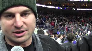 bar stool philly barstool philly does the 2015 wing bowl youtube