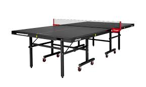 ping pong table rental near me table tennis party rental ames iowa party rentals pinterest