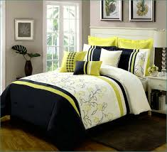 Green And Black Comforter Sets Queen Green Queen Size Comforter Sets Home Design U0026 Remodeling Ideas
