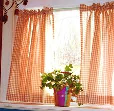 Burnt Orange Curtains Burnt Orange Curtains Burnt Orange Kitchen Curtains Orange Kitchen