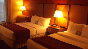Comfort Inn Baltimore Md Comfort Inn Clinton Joint Andrews Md Booking Com