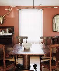 beautiful rustic home decor ideas real simple