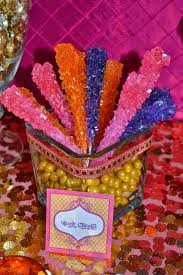 Decorate Dandiya Sticks Home Dandiya Stick Free Here