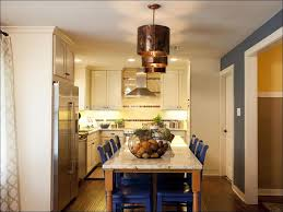 kitchen yellow kitchen table dining room table ideas painted