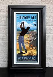 194 best golf 高尔夫主题 images on pinterest golf art golf