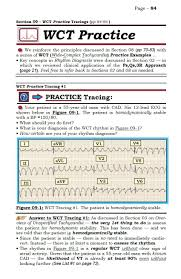 acls arrhythmias ken grauer 9781930553347 books amazon ca