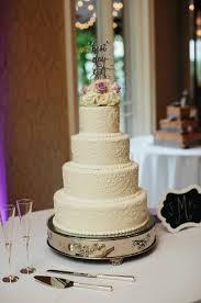 wedding cakes huntsville al best cake 2017