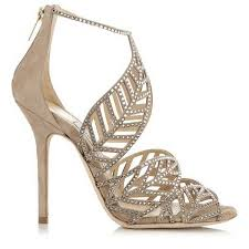 wedding shoes brands fotos de sapatos de noiva wedding shoes silver shoes and glass