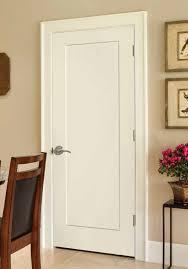 Masonite Interior Doors Review Masonite Door Reviews Home Design Ideas And Pictures