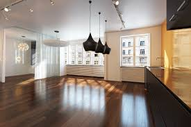 Hardwood Floor Apartment Work Manhattan Hardwood Floors Llc