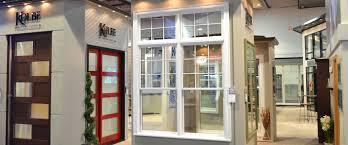 trade shows kolbe windows u0026 doors