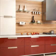 Kitchen Design Mistakes by Kitchen Kitchen Countertop Ideas Home Design Information News