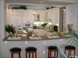 Kitchen Sugar Skull Kitchen Decor Asian Style Kitchen Cabinet