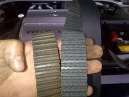lexus es 330 specs 3mz fe torque specs for timing belt job page 2 clublexus