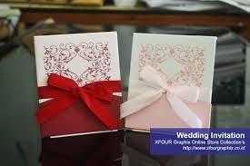 wedding invitations jakarta undangan pernikahan hardcover mini jakarta undangan pernikahan