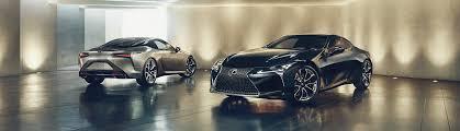 lexus hybrid lc 500h lexus lc 500 coupe u0026 lc 500 hybrid near atlanta