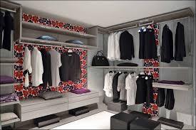 Ikea Furniture Online Interior Jn Ikea Dazzling Kitchen Breathtaking Cabinet Design