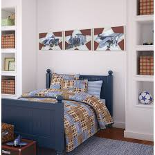 Train Decor Train Wall Decor Kids Room 8 Best Kids Room Furniture Decor