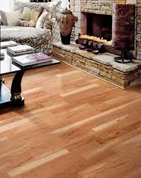 laminate flooring in rock ar free estimate