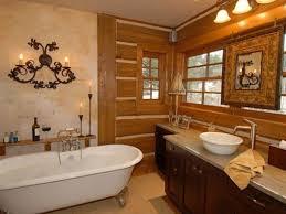 Western Bathroom Shower Curtains Western Themed Bathroom Ideas Western Bathroom Ideas Western