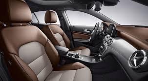 mercedes c63 amg service costs mercedes vehicle maintenance car maintenance savings mercedes