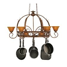 kitchen kitchen utensil holder wall mounted kitchen island pot