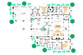southwest house plans solano 11 005 associated designs luxamcc