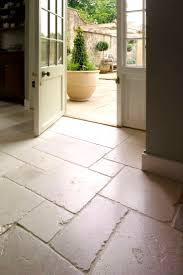 Best Kitchen Flooring Ideas Top Kitchen Floor Stone Tiles Stone Flooring Ideas