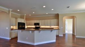 Custom Built Homes Floor Plans Custom Built Cedar Floor Plan By Armstrong Homes Of Ocala Youtube