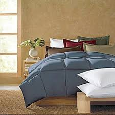 Colored Down Alternative Comforter 128 Best Home Decor Images On Pinterest Bed U0026 Bath Comforter